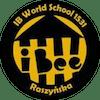 Liceum IB Raszyńska
